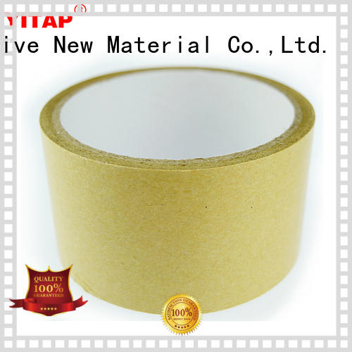 YITAP reinforced packing tape price for painting