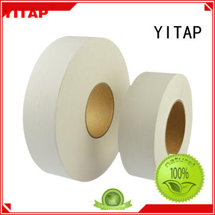 YITAP plasterboard corner tape suppliers for holes