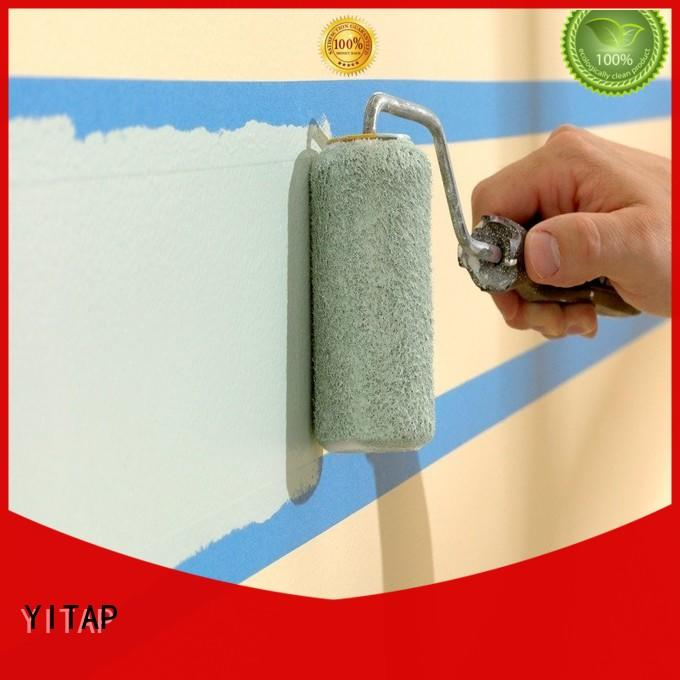 YITAP paint masking film for sale for office