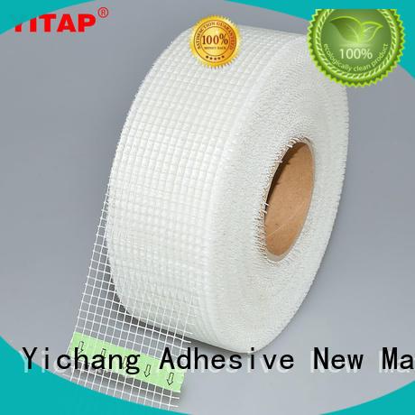 fiberglass metal corner tape repair for holes