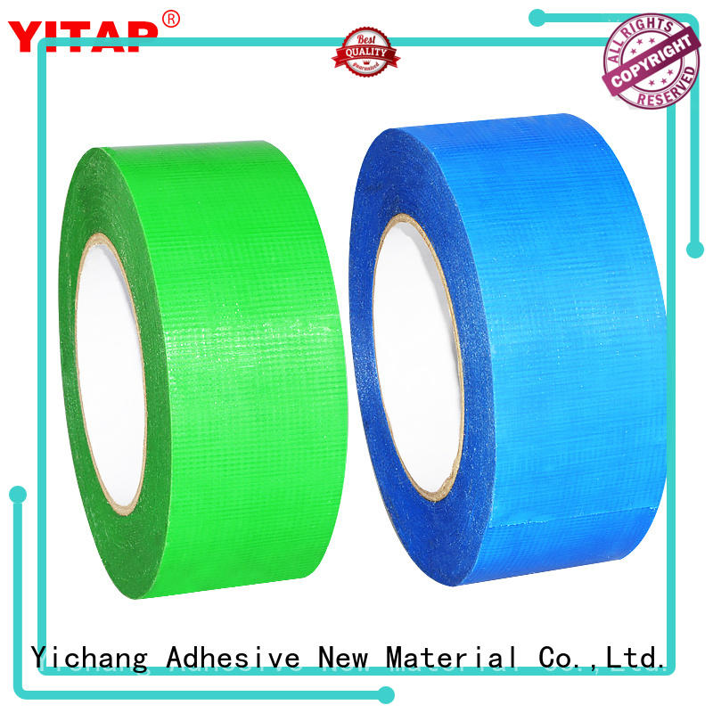YITAP 3m double sided tape automotive for balloon