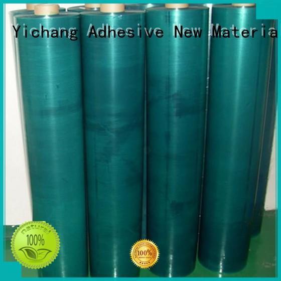 YITAP heavy duty plastic tape international for mats