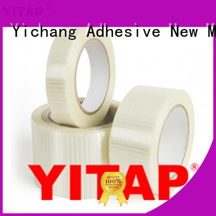 anti slip reinforced paper tape on sale for cars