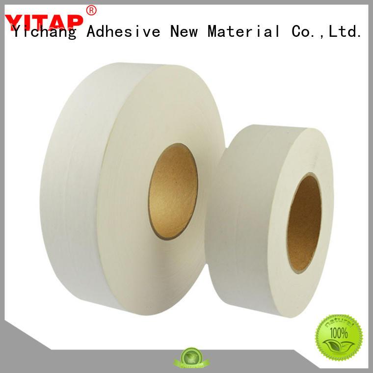 fiberglass drywall joint tape repair for repairs