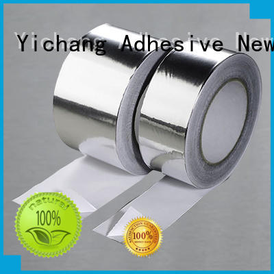 portable aluminum tape in China for doors