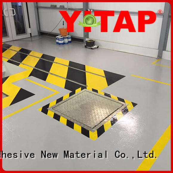 YITAP floor kraft paper manufacturers for stairs