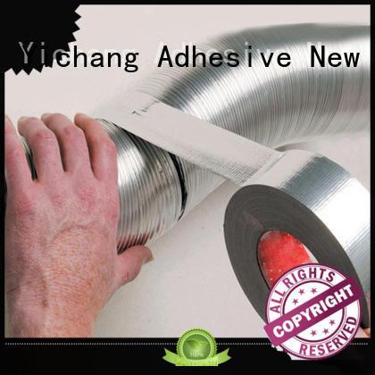 YITAP amalgamating tape heavy duty for office