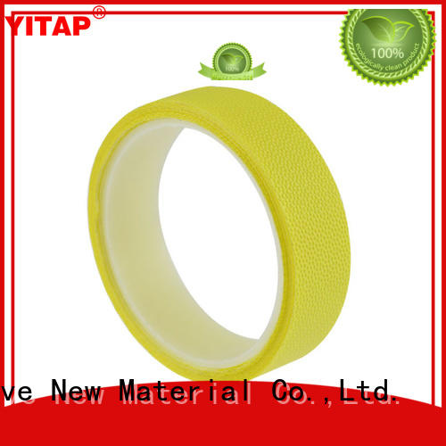 YITAP removable 3m double sided tape automotive for fabric