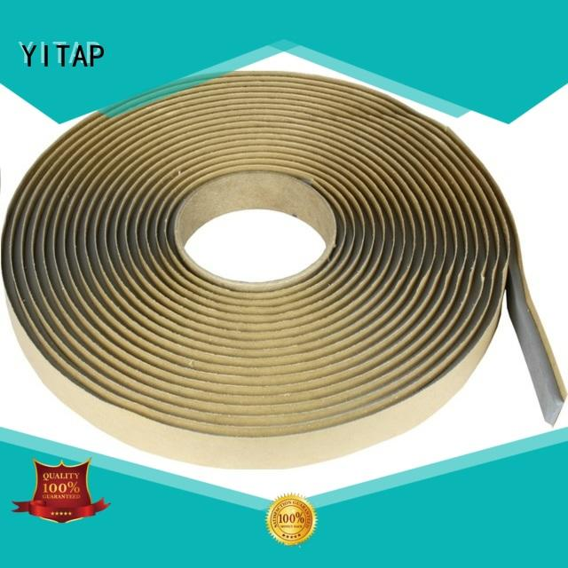 YITAP self amalgamating tape 3m for sale for kitchen
