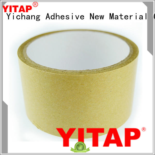 waterproof shipping tape price for cars