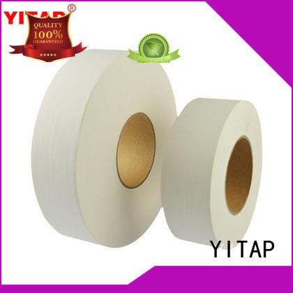 YITAP waterproof metal corner tape for sale for repairs