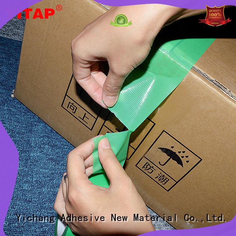 best custom masking tape permanent for fabric