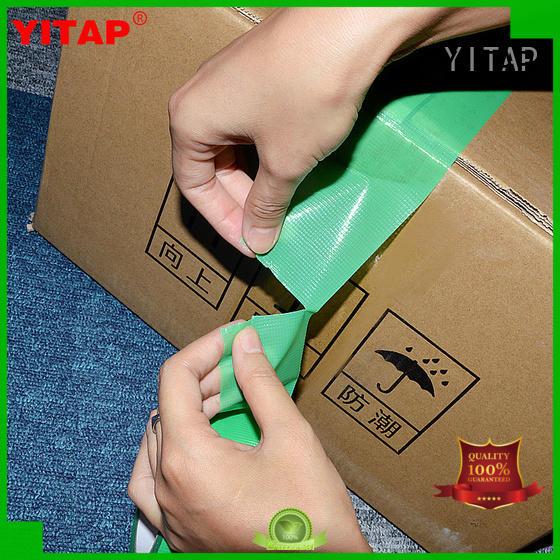 YITAP auto body tape permanent for eyelash