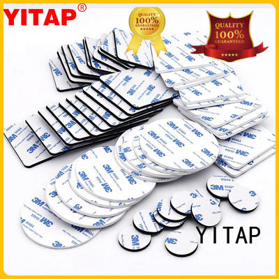 waterproof double sided sticky tape for card making