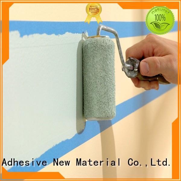 marking paint masking film for sale for floors