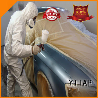 YITAP trim masking tape price for painting
