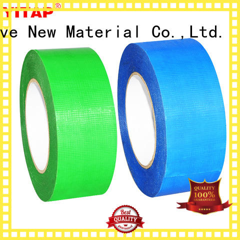 YITAP automotive paint masking tape types for packaging
