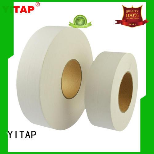 fiberglass plasterboard joint tape repair for repairs