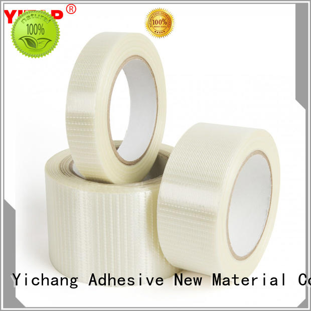 YITAP anti slip 3m packing tape wholesale for auto after service