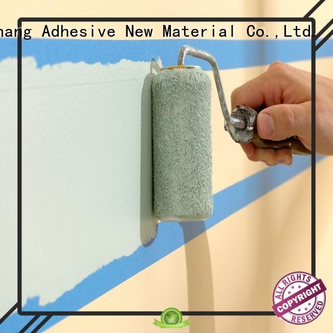 YITAP paint masking film types for floors