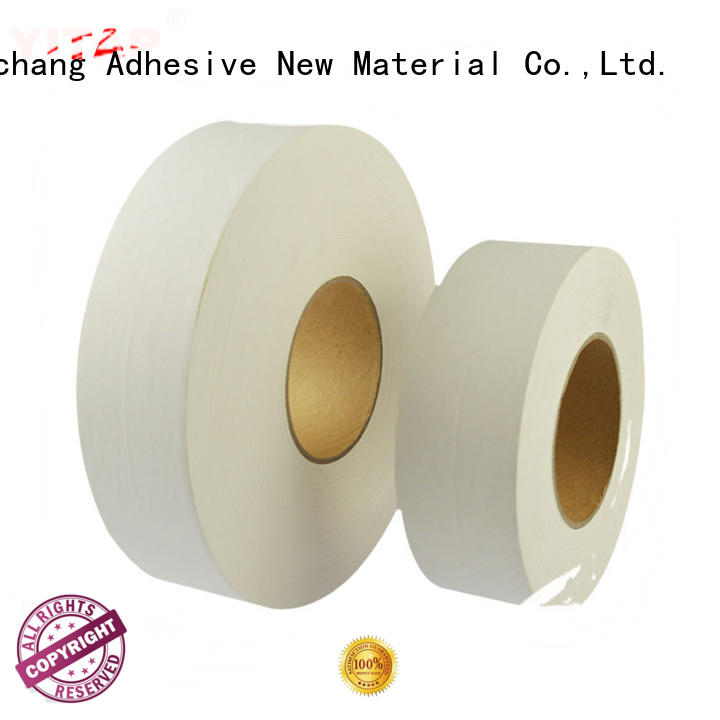 flexible plasterboard corner tape wall YITAP