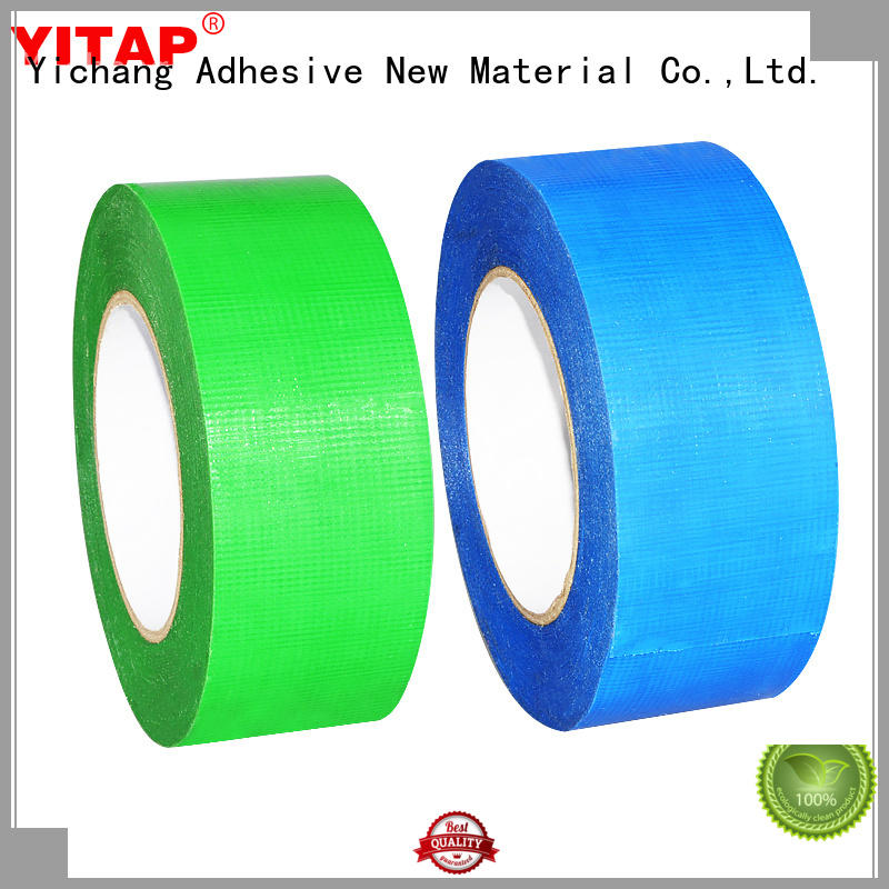 YITAP automotive paint masking tape types for balloon