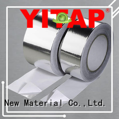YITAP aluminum foil tape types for shoes