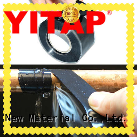 YITAP waterproof tape for sale for kitchen