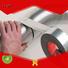 high density flex seal tape price for card making