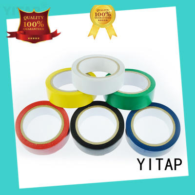 YITAP best electrical tape wholesale for walls