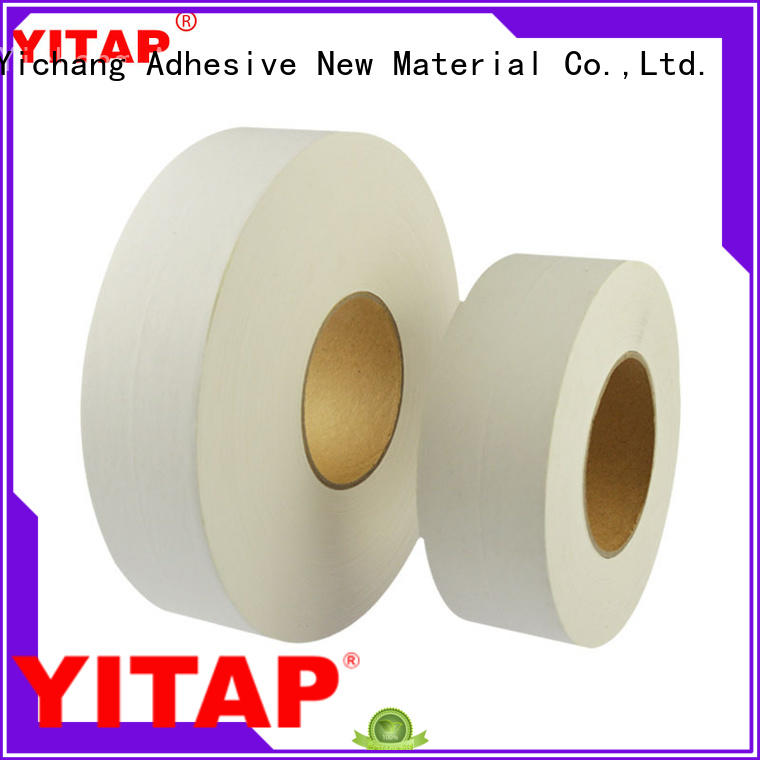 fiberglass joint tape suppliers for repairs