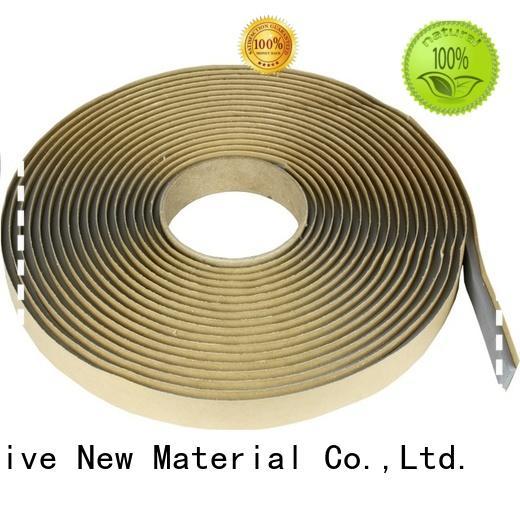 YITAP flex waterproof tape types for kitchen