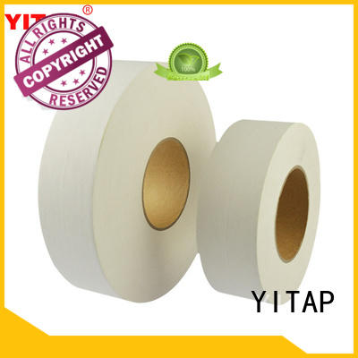 sheetrock joint tape for repairs YITAP