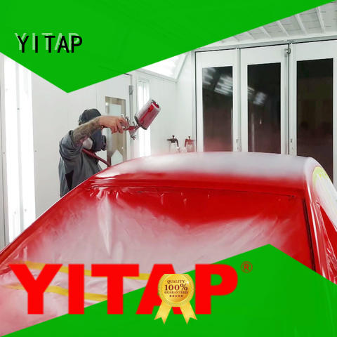 YITAP anti slip trim masking tape on sale for painting