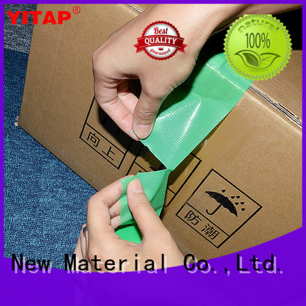 YITAP best auto body tape for walls