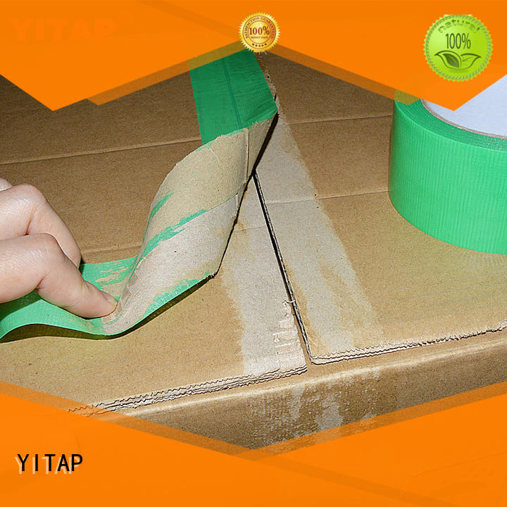 anti slip 3m packing tape on sale for cars