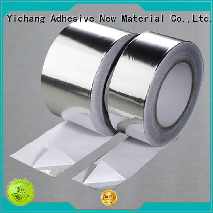 YITAP hvac foil tape manufacturers for shoes