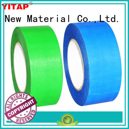 YITAP at discount brown masking tape uv