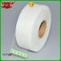 YITAP solid mesh drywall corner tape corner