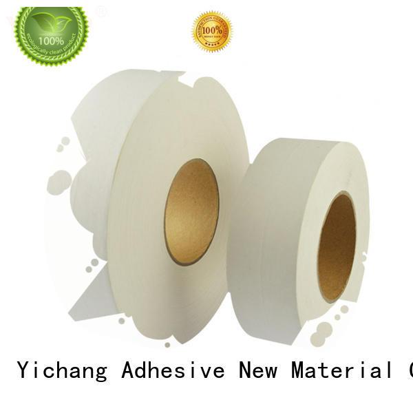 on-sale plasterboard corner tape free sample