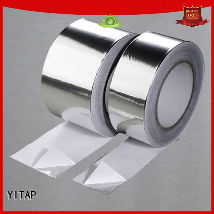 solvent based copper foil tape manufacturers for doors