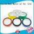 high quality 3m electrical insulation tape production for walls YITAP