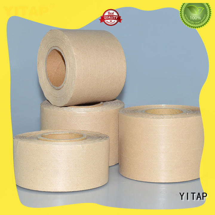 bestpaper packing tape wholesale for cars
