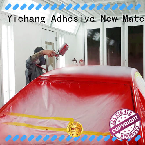 3m fine line masking tape for car printing YITAP
