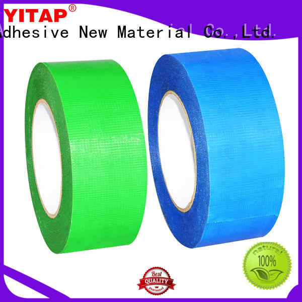 Piolan Protective Spray Paint Polyethylene Curing Tape