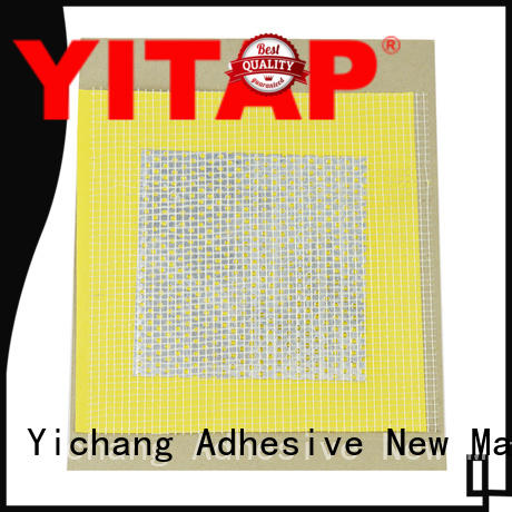 gypsum drywall tape patch YITAP