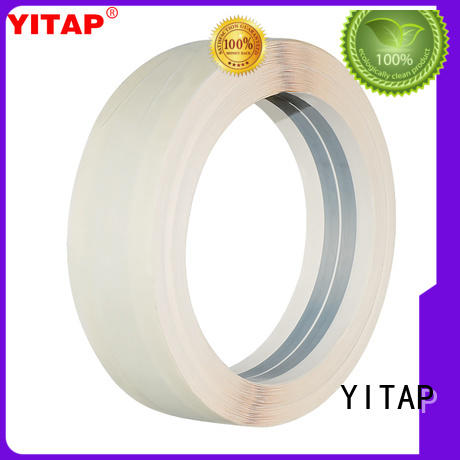 professional metal corner tape for sale for patch