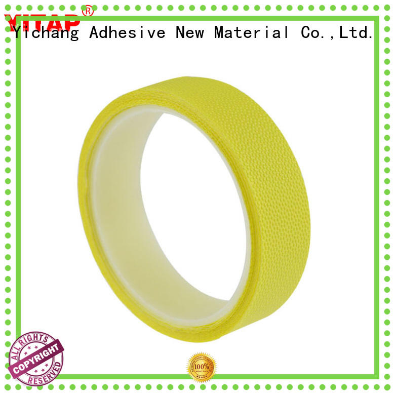YITAP 3m double sided tape automotive for eyelash