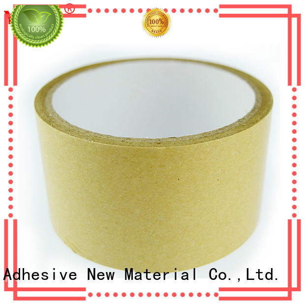 solid mesh 3m packing tape ODM for box covering