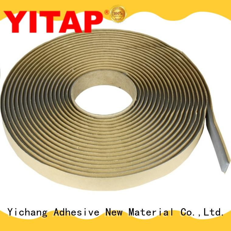 YITAP super strong waterproof tape types for kitchen